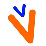 logotipo de VESTUARIO DE TRABAJO VALENCIANO SL