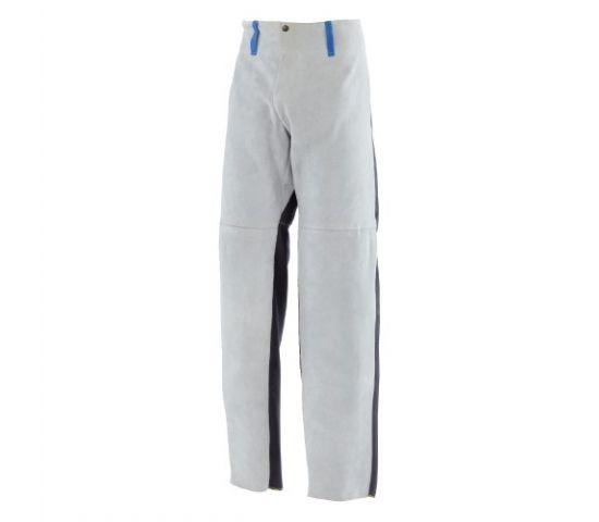 Pantalon De Soldador