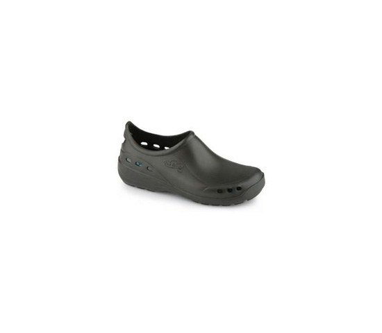 Zapato Flotante Shoes Negro