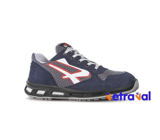 Zapatilla UPOWER Active