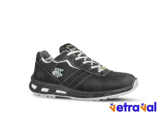 Zapatilla UPOWER Club