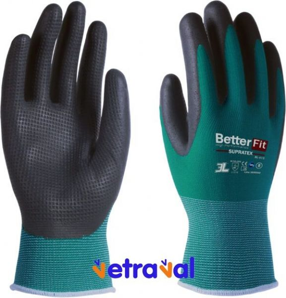 3L Betterfit Supratex